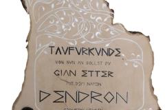 Dendron_r
