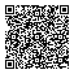 abmeldung-mail-qr-code